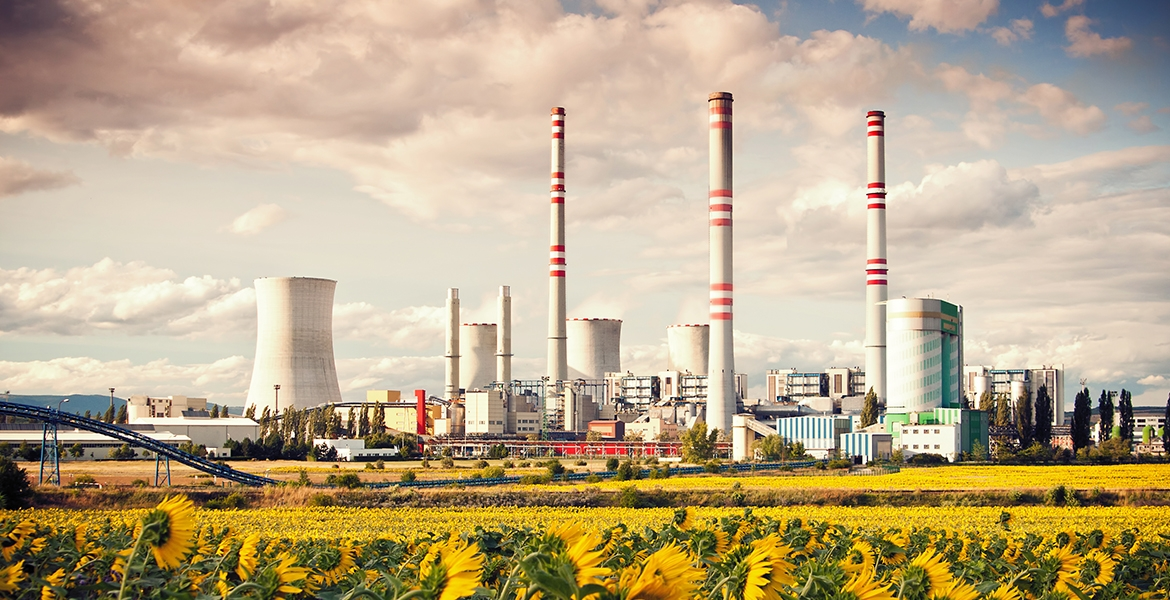 Flexible Operation on Thermal power plants - ADEX