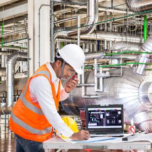 Senior Control Engineer at ADEX Energy Company (USA) – ADEX