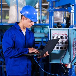 Control Engineer at ADEX Energy Company (USA) – ADEX