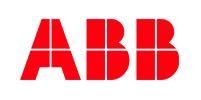 ABB - Our Clients