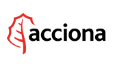 Acciona - Our Clients