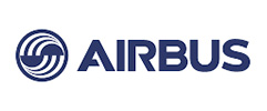 Airbus - Our Clients