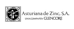 Asturiana de Zinc - Our Clients