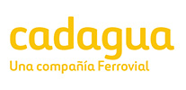 Cadagua - Our Clients