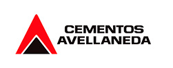 Cementos Avellaneda - Our Clients