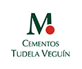 Cementos Tudela Veguín - Our Clients