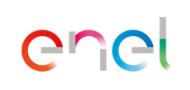 enel - Our Clients