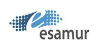 esamur - Our Clients