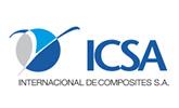 ICSA - Our Clients