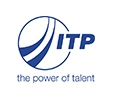 ITP - Our Clients