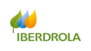 Iberdrola - Our Clients