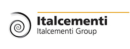 Italcementi - Our Clients