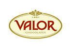 Valor - Our Clients