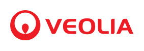 Veolia - Our Clients
